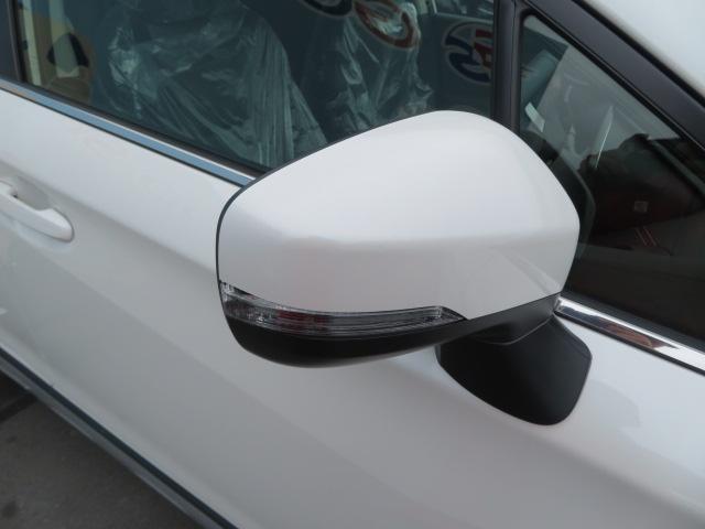 「スバル」「XVハイブリッド」「SUV・クロカン」「静岡県」の中古車28