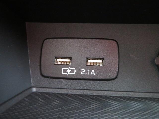 「スバル」「XVハイブリッド」「SUV・クロカン」「静岡県」の中古車37