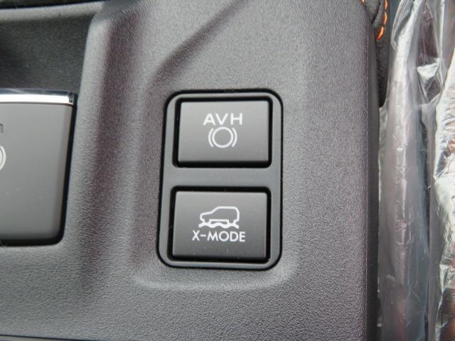 「スバル」「XVハイブリッド」「SUV・クロカン」「静岡県」の中古車39