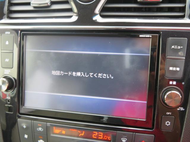 ハイウェイスターG S-ハイブリッド 純正ナビ 全方位M(3枚目)