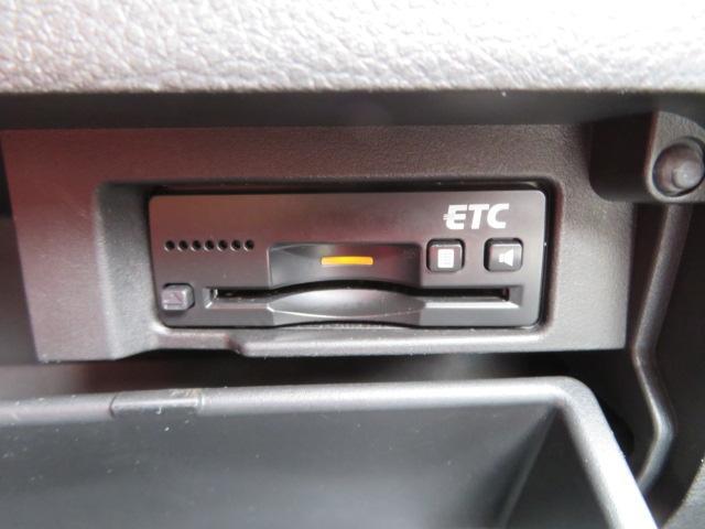 2.0X S-ハイブリッド SDナビ Bカメラ 両側電動(5枚目)