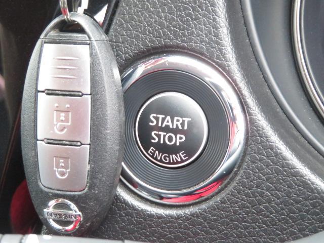 20X 4WD LEDライト ルーフレール シートヒーター(5枚目)