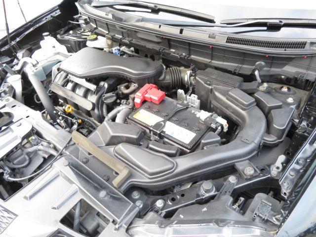 20X 4WD LEDライト ルーフレール シートヒーター(12枚目)