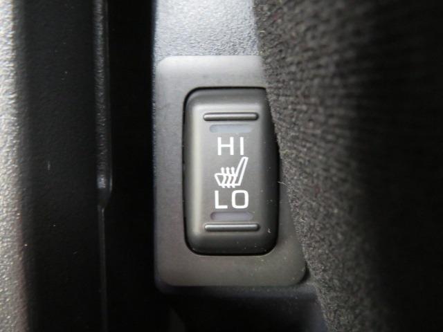 アーバンギア G パワーパッケージ 登録済未使用車(6枚目)