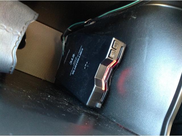 2.5X ナビ ETC レーダークルコン 両電動 LED(5枚目)