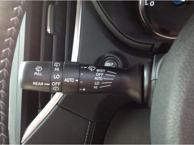 アドバンス ルーフレール レーダークルコン LED Xモード(48枚目)