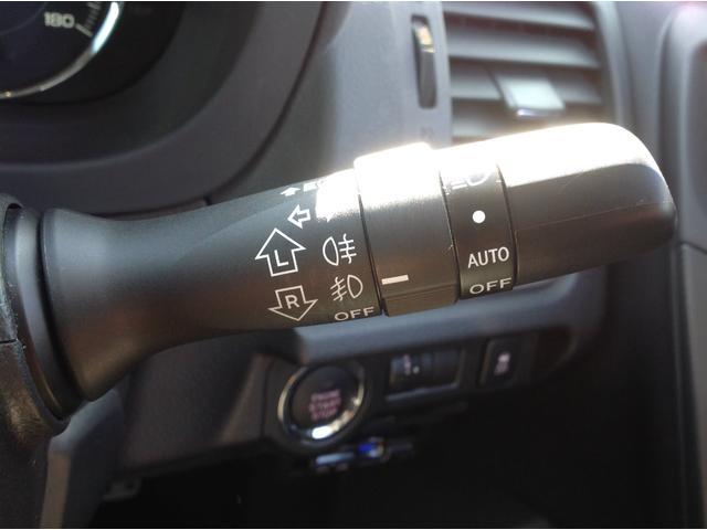 2.0XT EyeSight ナビ カメラ レーダークルコン(38枚目)