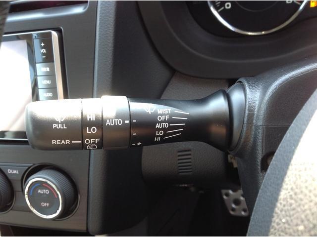 2.0XT EyeSight ナビ カメラ レーダークルコン(39枚目)