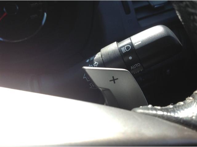 2.0XT EyeSight ナビ カメラ レーダークルコン(44枚目)