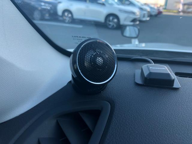 2.0XS 4WD ナビ クルコン HID シートH(5枚目)
