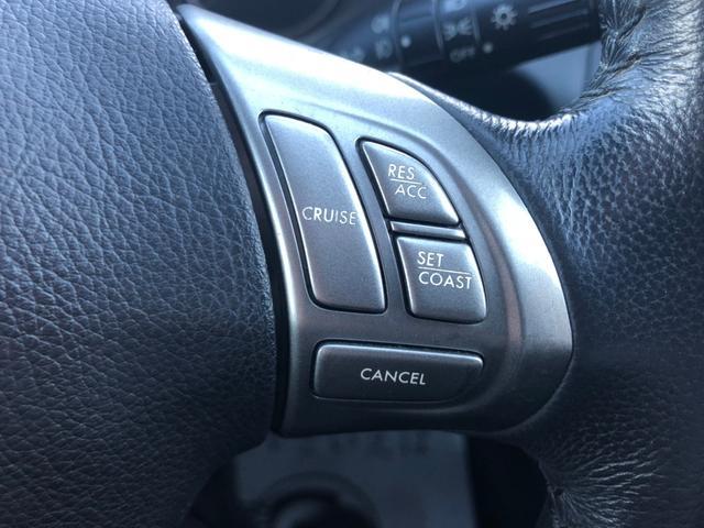 2.0XS 4WD ナビ クルコン HID シートH(7枚目)
