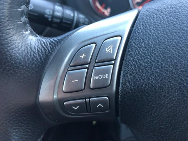 2.0XS 4WD ナビ クルコン HID シートH(31枚目)