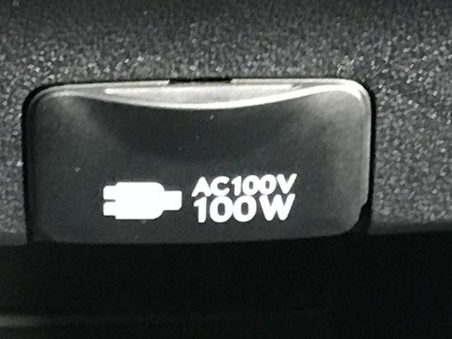 RX300 バージョンL 300バージョンL 現行 AC100V パノラマルーフ 衝突軽減ブレーキ 本革 レーダークルーズコントロール シートヒーター シートクーラー パワーバックドア アラウンドビューモニター(15枚目)