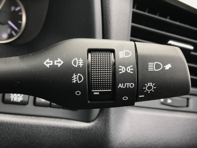 RX300 バージョンL 300バージョンL 現行 AC100V パノラマルーフ 衝突軽減ブレーキ 本革 レーダークルーズコントロール シートヒーター シートクーラー パワーバックドア アラウンドビューモニター(40枚目)