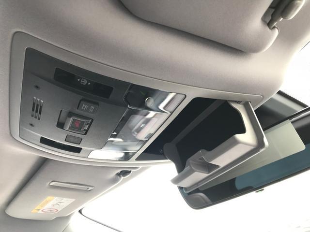 RX300 バージョンL 300バージョンL 現行 AC100V パノラマルーフ 衝突軽減ブレーキ 本革 レーダークルーズコントロール シートヒーター シートクーラー パワーバックドア アラウンドビューモニター(52枚目)