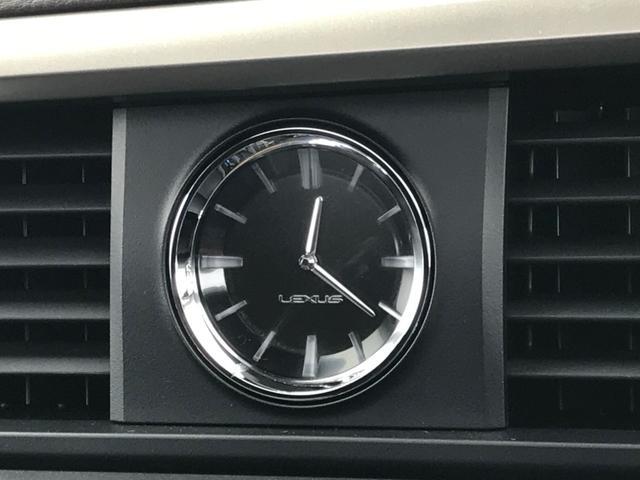 RX300 バージョンL 300バージョンL 現行 AC100V パノラマルーフ 衝突軽減ブレーキ 本革 レーダークルーズコントロール シートヒーター シートクーラー パワーバックドア アラウンドビューモニター(56枚目)