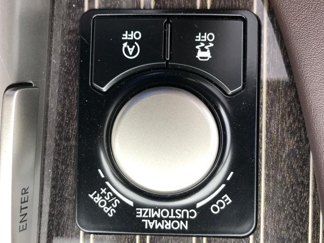 RX300 バージョンL 300バージョンL 現行 AC100V パノラマルーフ 衝突軽減ブレーキ 本革 レーダークルーズコントロール シートヒーター シートクーラー パワーバックドア アラウンドビューモニター(63枚目)