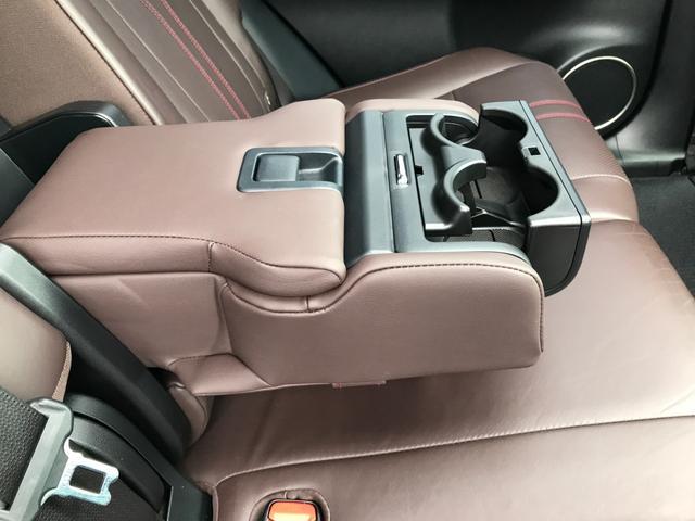 RX300 バージョンL 300バージョンL 現行 AC100V パノラマルーフ 衝突軽減ブレーキ 本革 レーダークルーズコントロール シートヒーター シートクーラー パワーバックドア アラウンドビューモニター(76枚目)