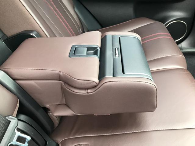 RX300 バージョンL 300バージョンL 現行 AC100V パノラマルーフ 衝突軽減ブレーキ 本革 レーダークルーズコントロール シートヒーター シートクーラー パワーバックドア アラウンドビューモニター(77枚目)