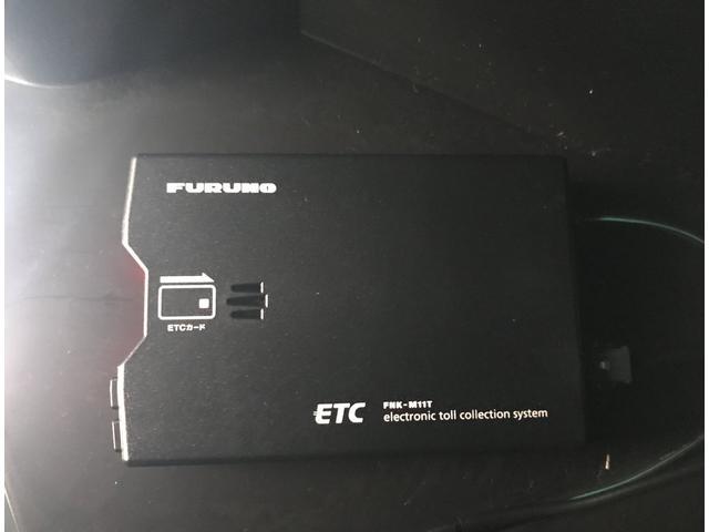 XD プロアクティブ アラウンドビューモニター レーダークルーズコントロール フルセグナビ パワーバックドア ヘッドディスプレイ 衝突軽減ブレーキ クリアランスソナー Bluetooth ETC LEDヘッドライトランプ(11枚目)