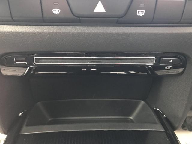 XD プロアクティブ アラウンドビューモニター レーダークルーズコントロール フルセグナビ パワーバックドア ヘッドディスプレイ 衝突軽減ブレーキ クリアランスソナー Bluetooth ETC LEDヘッドライトランプ(23枚目)