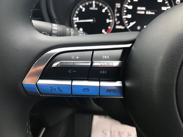 XD プロアクティブ アラウンドビューモニター レーダークルーズコントロール フルセグナビ パワーバックドア ヘッドディスプレイ 衝突軽減ブレーキ クリアランスソナー Bluetooth ETC LEDヘッドライトランプ(26枚目)