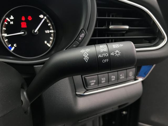 XD プロアクティブ アラウンドビューモニター レーダークルーズコントロール フルセグナビ パワーバックドア ヘッドディスプレイ 衝突軽減ブレーキ クリアランスソナー Bluetooth ETC LEDヘッドライトランプ(27枚目)