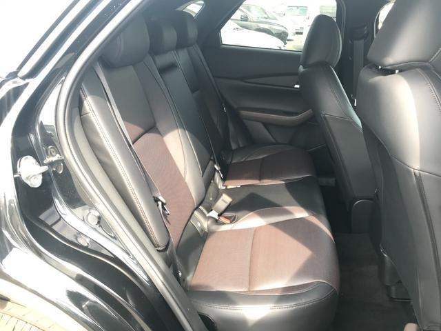 XD Lパッケージ マツダコネクトナビ アラウンドビューモニター レーダークルーズコントロール 電動格納ミラー 衝突軽減ブレーキ LEDヘッドライトランプ オートライト シートヒーター ターボ Bluetooth(13枚目)
