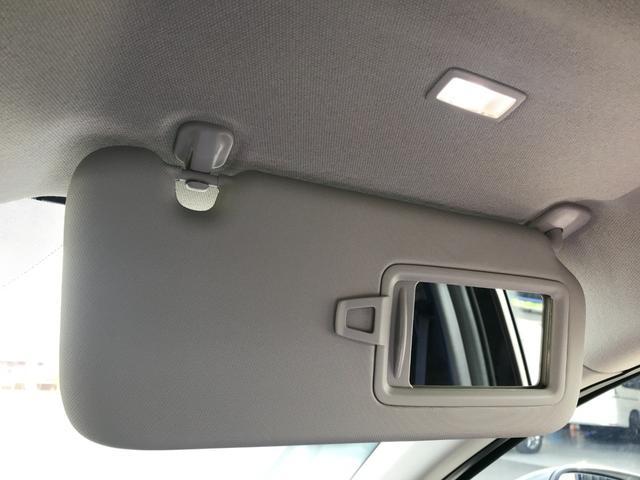 XD Lパッケージ マツダコネクトナビ アラウンドビューモニター レーダークルーズコントロール 電動格納ミラー 衝突軽減ブレーキ LEDヘッドライトランプ オートライト シートヒーター ターボ Bluetooth(18枚目)