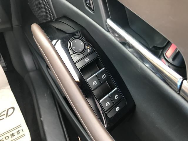 XD Lパッケージ マツダコネクトナビ アラウンドビューモニター レーダークルーズコントロール 電動格納ミラー 衝突軽減ブレーキ LEDヘッドライトランプ オートライト シートヒーター ターボ Bluetooth(41枚目)