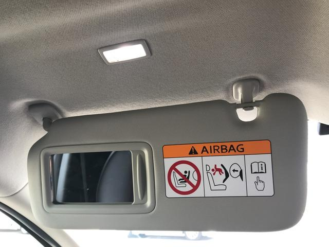 XD Lパッケージ マツダコネクトナビ アラウンドビューモニター レーダークルーズコントロール 電動格納ミラー 衝突軽減ブレーキ LEDヘッドライトランプ オートライト シートヒーター ターボ Bluetooth(43枚目)