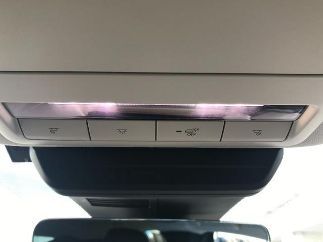 XD Lパッケージ マツダコネクトナビ アラウンドビューモニター レーダークルーズコントロール 電動格納ミラー 衝突軽減ブレーキ LEDヘッドライトランプ オートライト シートヒーター ターボ Bluetooth(44枚目)