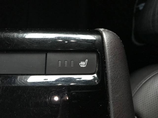 XD Lパッケージ コネクトナビ地デジ 全方位カメラ ブラインドスポット 本革 電動トランク LEDヘッド コーナーセンサー ビルトインETC 6人乗り キャプテンシート ディーゼルTB(7枚目)