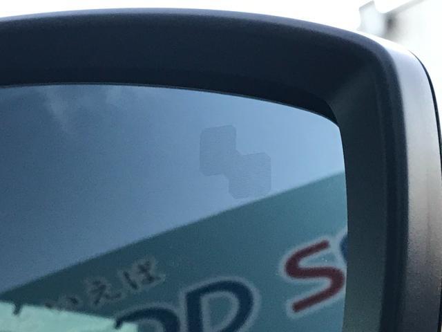 XD Lパッケージ コネクトナビ地デジ 全方位カメラ ブラインドスポット 本革 電動トランク LEDヘッド コーナーセンサー ビルトインETC 6人乗り キャプテンシート ディーゼルTB(8枚目)