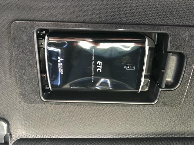 XD Lパッケージ コネクトナビ地デジ 全方位カメラ ブラインドスポット 本革 電動トランク LEDヘッド コーナーセンサー ビルトインETC 6人乗り キャプテンシート ディーゼルTB(13枚目)