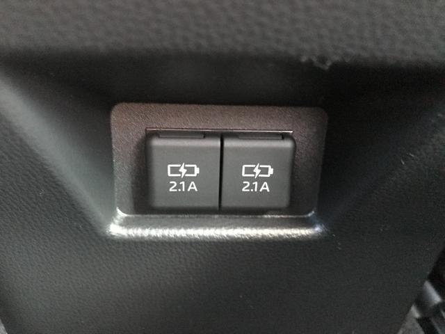 S 新車未登録 ディスプレイオーディオ セーフティセンス レーダークルコン バックカメラ USBコンセント LED プリクラッシュ レーンキープ スマートキー(10枚目)
