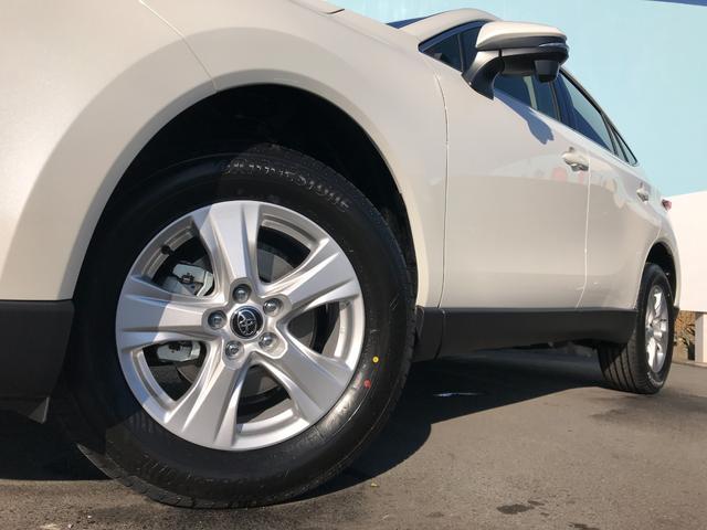 S 新車未登録 ディスプレイオーディオ セーフティセンス レーダークルコン バックカメラ USBコンセント LED プリクラッシュ レーンキープ スマートキー(19枚目)