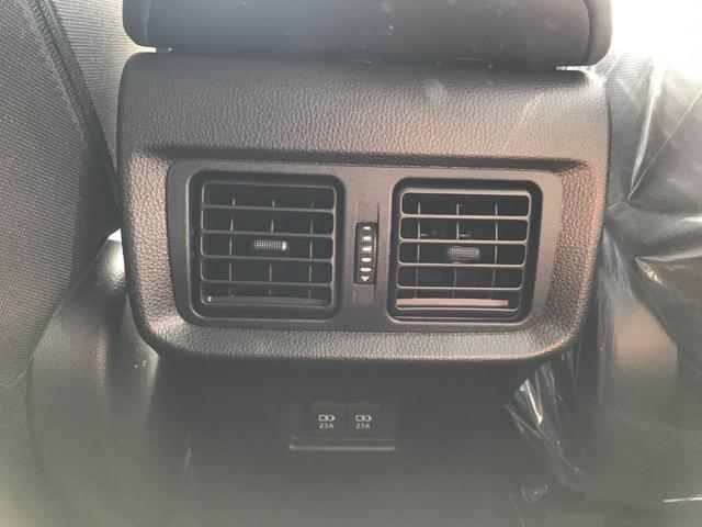 S 新車未登録 ディスプレイオーディオ セーフティセンス レーダークルコン バックカメラ USBコンセント LED プリクラッシュ レーンキープ スマートキー(29枚目)