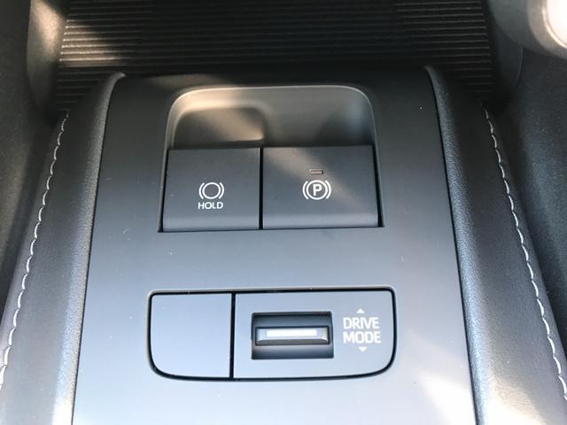 S 新車未登録 ディスプレイオーディオ セーフティセンス レーダークルコン バックカメラ USBコンセント LED プリクラッシュ レーンキープ スマートキー(34枚目)