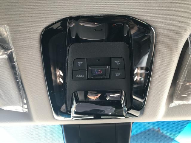 S 新車未登録 ディスプレイオーディオ セーフティセンス レーダークルコン バックカメラ USBコンセント LED プリクラッシュ レーンキープ スマートキー(38枚目)
