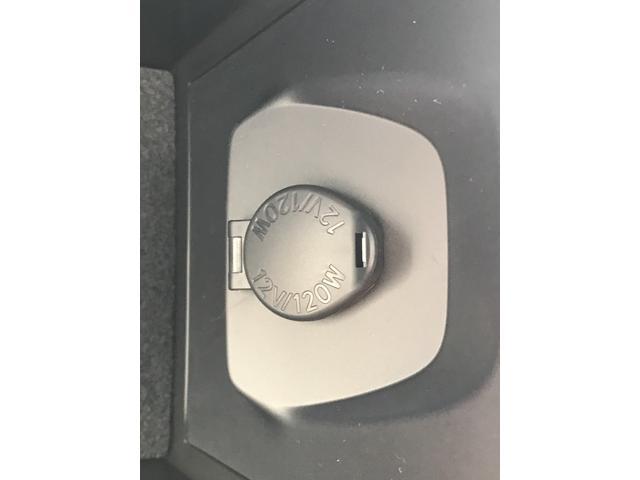 S 新車未登録 ディスプレイオーディオ セーフティセンス レーダークルコン バックカメラ USBコンセント LED プリクラッシュ レーンキープ スマートキー(39枚目)