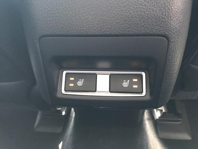 X-ブレイク 後期 メーカーSDナビ地デジ アイサイトVer3 4WD ダウンヒルアシスト X-MODE Bカメラ ETC レーダークルーズ 衝突軽減 レーンキープ 電動ゲート ルーフレール(7枚目)