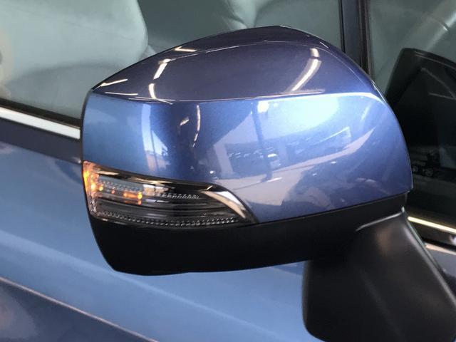 X-ブレイク 後期 メーカーSDナビ地デジ アイサイトVer3 4WD ダウンヒルアシスト X-MODE Bカメラ ETC レーダークルーズ 衝突軽減 レーンキープ 電動ゲート ルーフレール(25枚目)