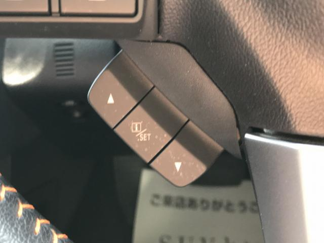 X-ブレイク 後期 メーカーSDナビ地デジ アイサイトVer3 4WD ダウンヒルアシスト X-MODE Bカメラ ETC レーダークルーズ 衝突軽減 レーンキープ 電動ゲート ルーフレール(37枚目)