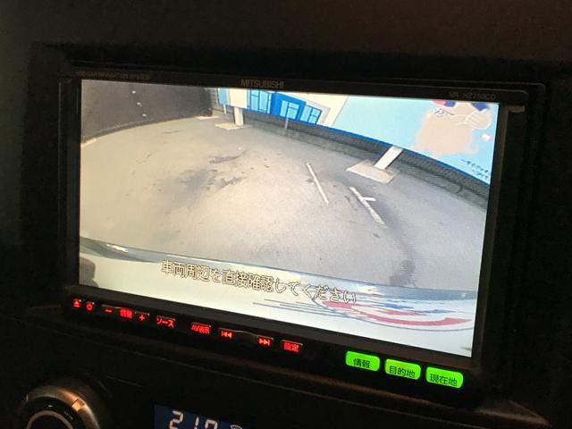 ロング GR MKW/MK46アルミ 2インチリフトアップ M/Tタイヤ HDDナビ地デジ バックカメラ ディーゼル ルーフレール キセノンライト 背面タイヤ(4枚目)