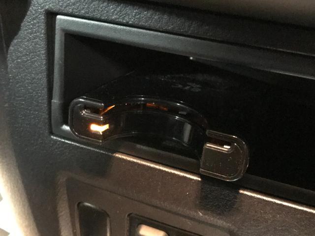 ロング GR MKW/MK46アルミ 2インチリフトアップ M/Tタイヤ HDDナビ地デジ バックカメラ ディーゼル ルーフレール キセノンライト 背面タイヤ(10枚目)
