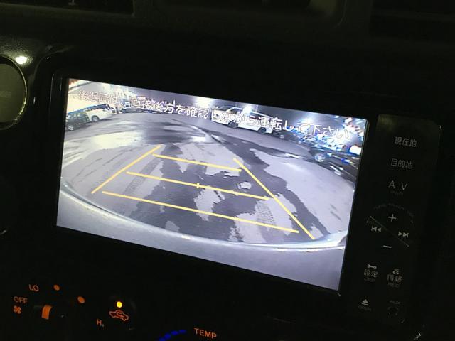 ブラックカラーパッケージ 純正ナビ地デジ リフトアップ ジオランダーA/Tタイヤ バックカメラ ルーフキャリア ETC コーナーセンサー クルコン(4枚目)