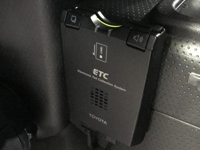 ブラックカラーパッケージ 純正ナビ地デジ リフトアップ ジオランダーA/Tタイヤ バックカメラ ルーフキャリア ETC コーナーセンサー クルコン(11枚目)