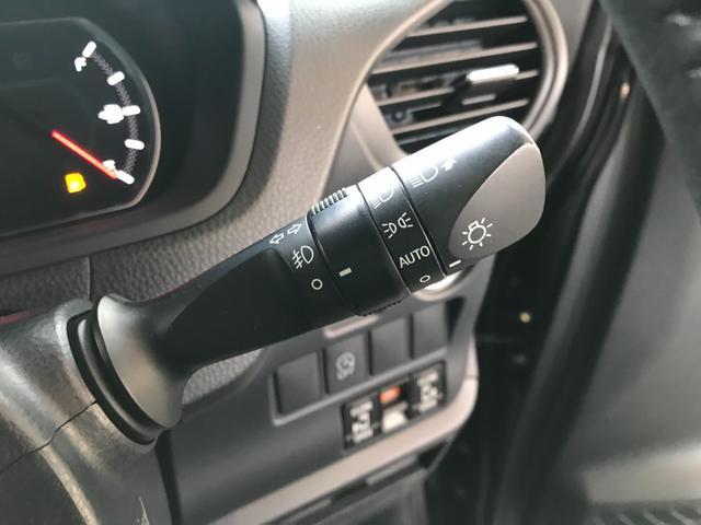 V SDナビ地デジ 天井モニター 両側パワスラ クルコン LEDヘッドライト バックカメラ ETC 7人 ウォークスルー(25枚目)
