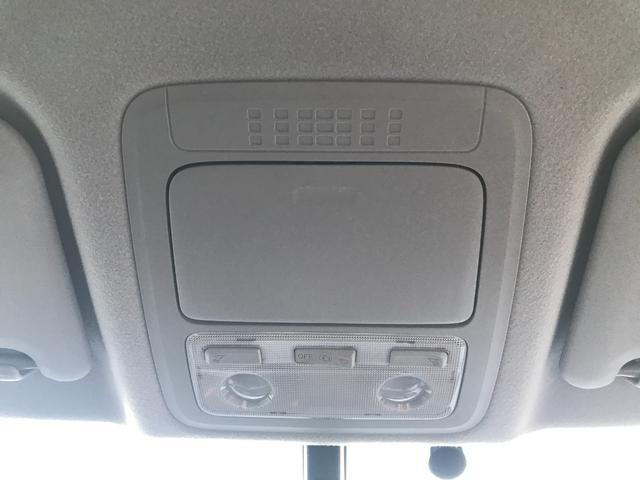 V SDナビ地デジ 天井モニター 両側パワスラ クルコン LEDヘッドライト バックカメラ ETC 7人 ウォークスルー(27枚目)
